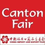 logo_canton_fair