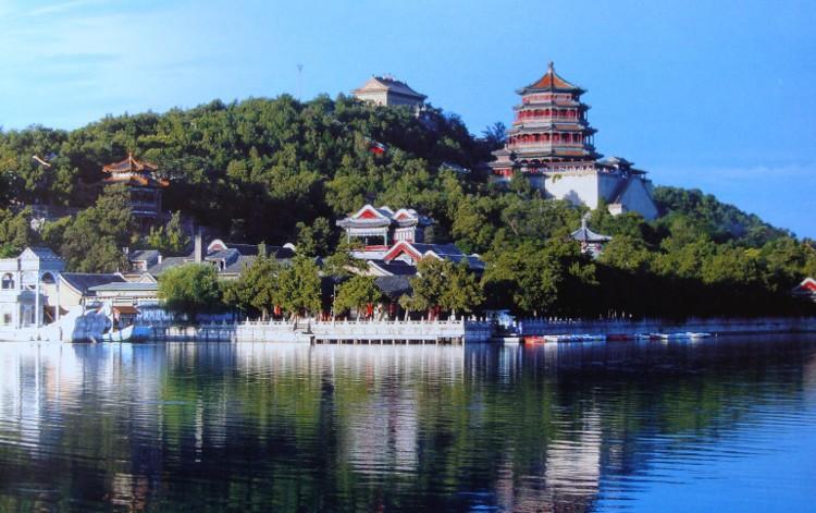 O que fazer em Pequim