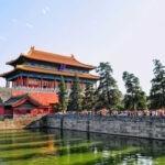 O que fazer em Pequim | Dicas de turismo na China