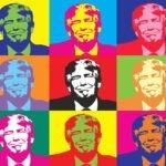 Visto Americano | O que muda com Donald Trump?