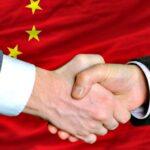 Negócios na China: prospecções sobre o cenário atual