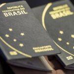 Visto para China facilitado para brasileiros