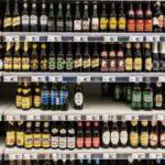 Cerveja na China: conheça as principais marcas