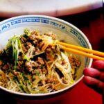 Gastronomia chinesa: aproveite sua passagem pela China