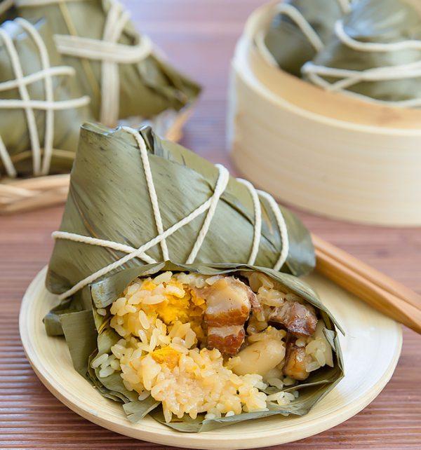 gastronomia chinesa