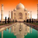 Visto para Índia: tudo o que você precisa saber