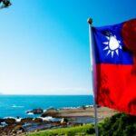 Taiwan: saiba tudo sobre o visto, como e onde adquirir