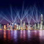 Hong Kong: próspera, diferenciada e promissora