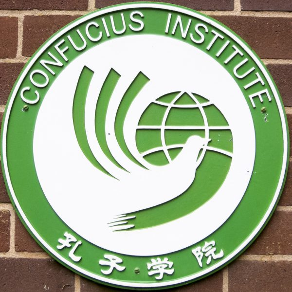 Não só aceito, mas também instrumentalizado como ferramenta de soft power, o confucionismo é bem visto na China contemporânea