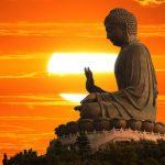 Budismo chinês: uma religião original e benevolente