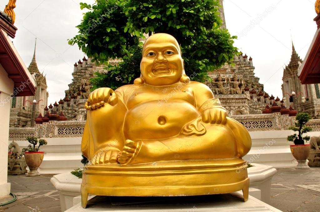 Budismo chinês e suas exclusividades