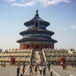 Julho: o que fazer e onde ir na China?