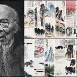 Qi Baishi: O melhor pintor chinês do século XX