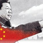Sonho Chinês: entenda a ideia que move a China hoje