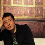 Jia Zhangke: o melhor cineasta da China