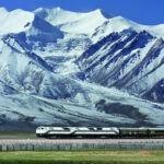 Qinghai: a maior província verdadeiramente chinesa