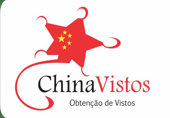d39c6dec6 Negócios na China - China Vistos