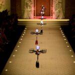Drones na China: inovação e expansão