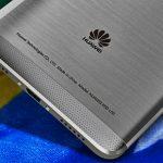 Huawei: smartphones chegam com peso ao Brasil