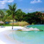 Hainan: a província tropical da China