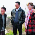 Mostra de Cinema Chinês: 4ª edição em São Paulo