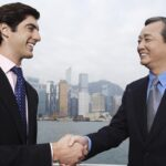 Negociar com chineses: confira 12 dicas imperdíveis