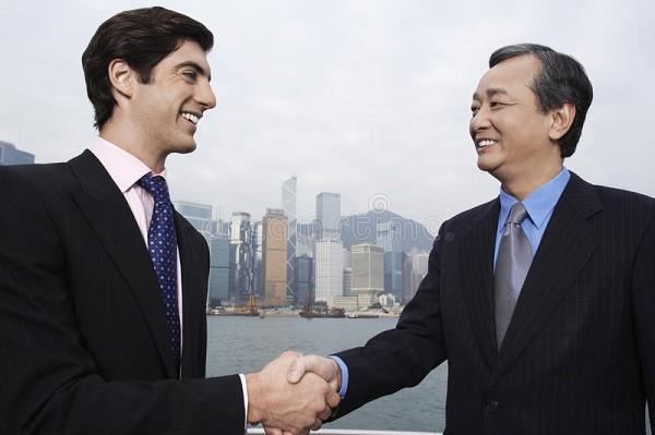 negociar com chineses 5