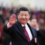 Presidente da China: como ele é eleito?