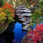 Shandong: conheça a casa de Confúcio