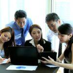 Sites mais populares na China – conheça agora