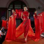 Vestimentas Chinesas: as tradicionais roupas da China