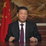 Discurso de Ano Novo de Xi Jinping para 2019