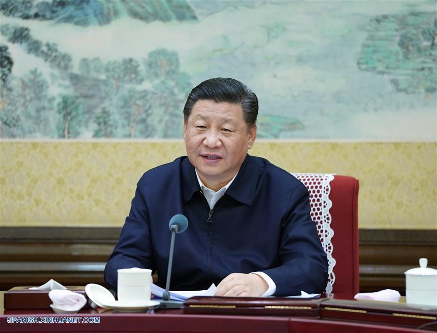 Xi Jinping continuará realizando reformas e aberturas econômicas.
