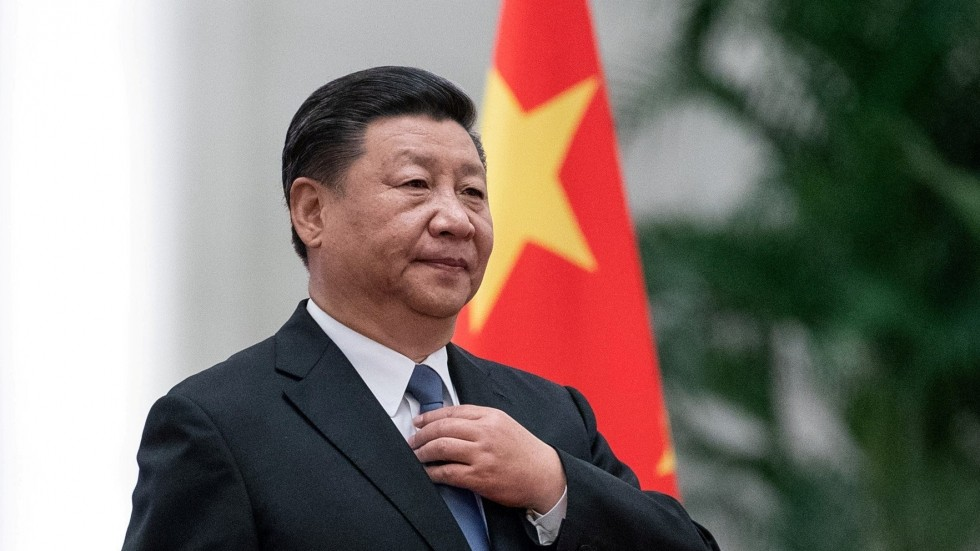 Xi Jinping promete dedicar esforços para desenvolvimento humano em 2019.