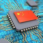 Mercado tecnológico chinês: 7 razões para o seu destaque