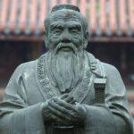 10 fatos para compreender a cultura chinesa