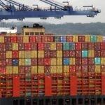 Governo chinês desvaloriza Yuan