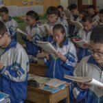 Principais diferenças entre a educação chinesa e a brasileira