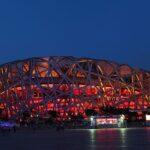 China será sede do Mundial de Clubes da Fifa em 2021