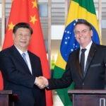 O que é BRICS?