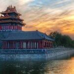 5 coisas que você precisa saber antes de ir para a China!