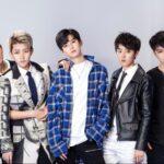 C-POP: a música pop chinesa