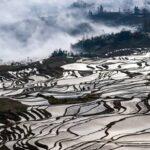 5 cidades pequenas na China que valem a pena conhecer!