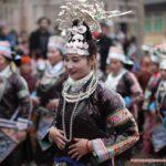 Conheça algumas das etnias chinesas minoritárias