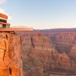 Os 5 melhores Parques Nacionais dos Estados Unidos