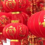 Significado das cores para os chineses