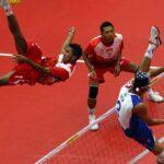 7 esportes nacionais que você não conhece!