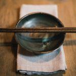 10 regras ao se utilizar kuài zi (ou hashi)
